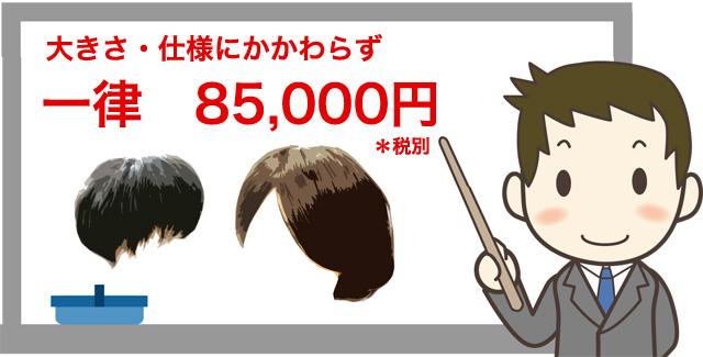 fukusei_001